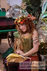 Twig the Fairy - RenFaire2009-0285