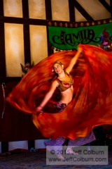 Belly Dancing - RenFaire2011-0238-cropped