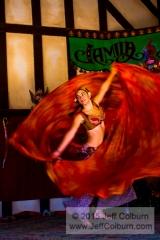 Belly Dancing - RenFaire2011-0238-cropped