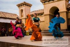 Belly Dancing - RenFaire2011-0340