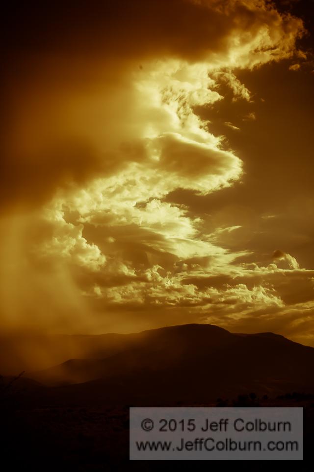 Cloud0044