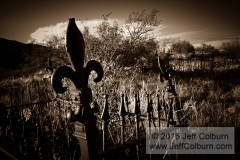 CemeteryHogback0226