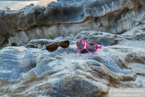 Sunglasses at Laguan Beach - Laguna Beach-0180