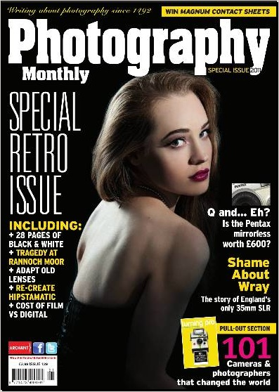 Photography Monthly-Special-Issue-2011