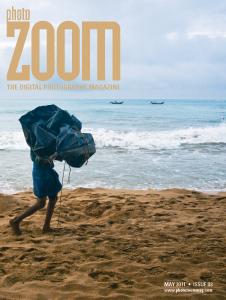 Photozoom Magazine