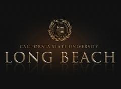 Long Beach State