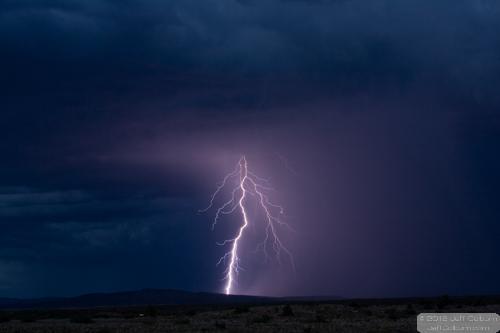 Lightning0107