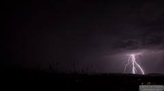 Lightning-0218