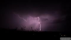 Lightning-0222