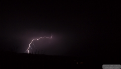 Lightning-0232
