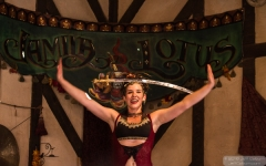 Josephine Riggs of Jamila Lotus Dance Carnivale - RenaissanceFaire-0112