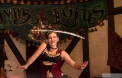 Josephine Riggs of Jamila Lotus Dance Carnivale - RenaissanceFaire-0114