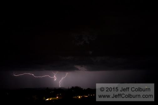 Lightning0115