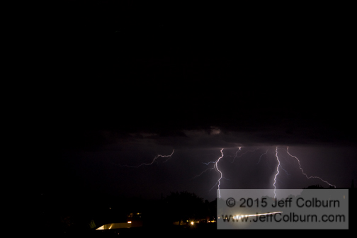 Lightning0131