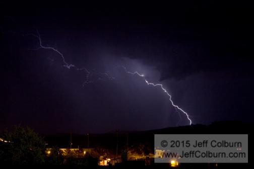 Lightning0139