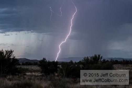 Lightning0198