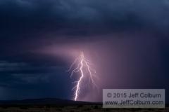 Giant Bolt - Lightning0107