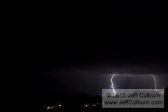 Lightning0128