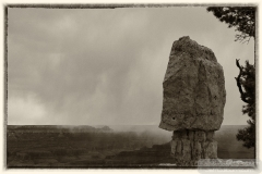 The Monolith - GC1662