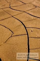 Dried Mud - MUD0083