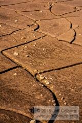 Dried Mud - MUD0126