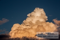 Clouds - Cloud0175