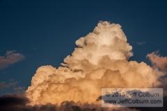 Clouds - Cloud0175