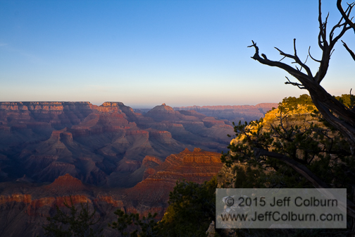 Grand Canyon - GC1304
