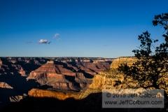 Grand Canyon - GC0178