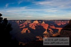 Grand Canyon - GC0640