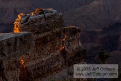 Grand Canyon - GC0890