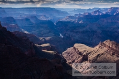 Grand Canyon - GC1063