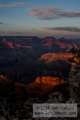 Grand Canyon - GC1378