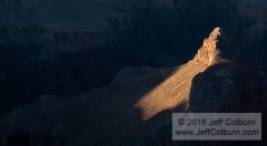 Grand Canyon - GC1551