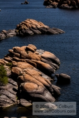 Watson Lake, Granite Dells - GDEL0464