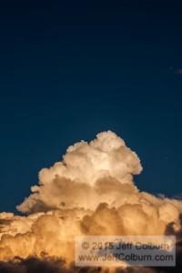 Cloud0165