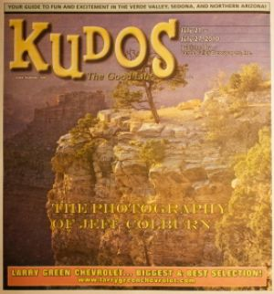 Kudos-Cover-small2.jpg