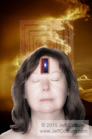 Doorway To Enlightenment